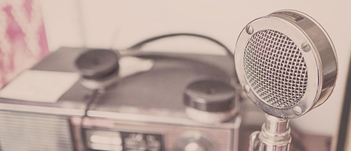 microfoon-kopie
