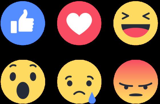 20170816-blogposts-petitie-emoties
