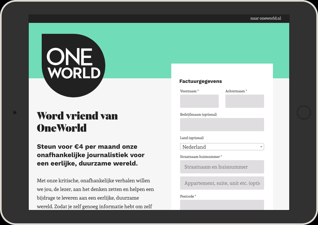 Wordlid-iPad