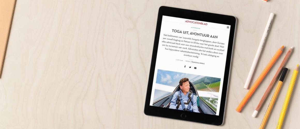 Scenery-iPad-Air-273-10-07-2018-09-54-2