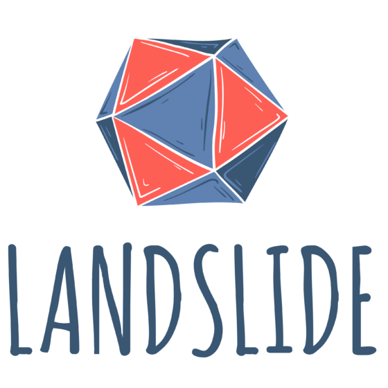 landslide-logos-big-02