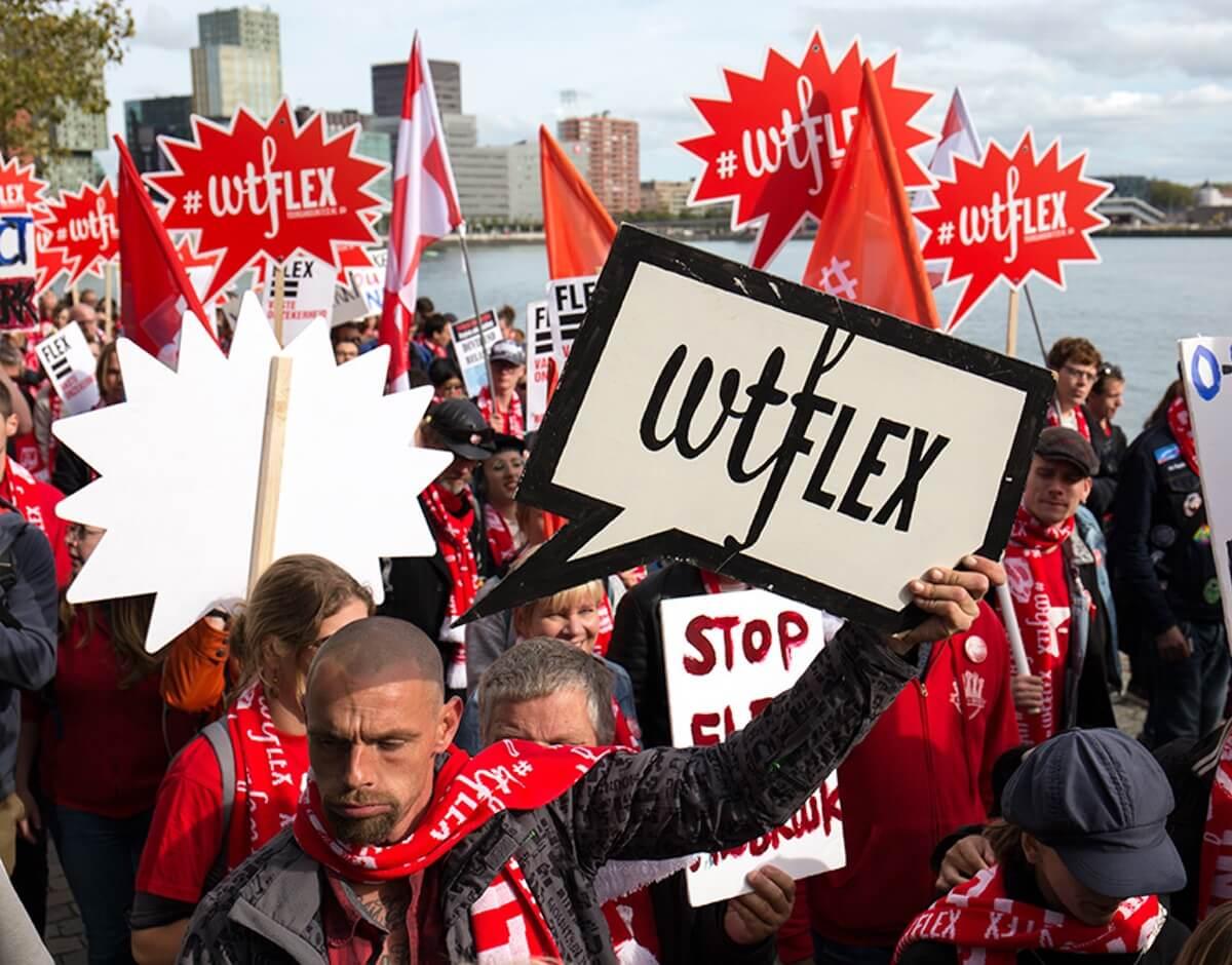 wtflex-featured-2