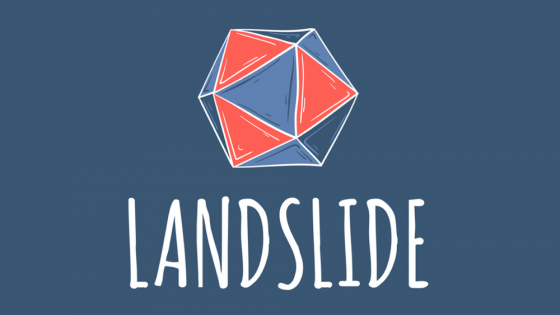 landslide-featured