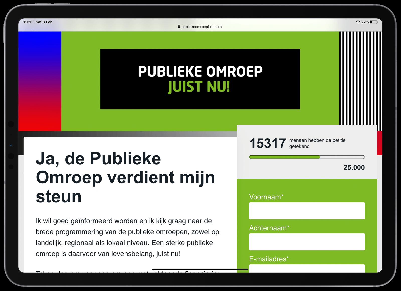 publiekeomroep-opt